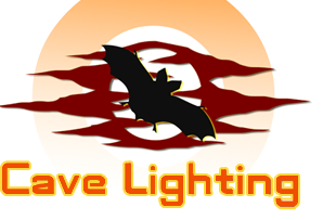 logo-CaveLighting